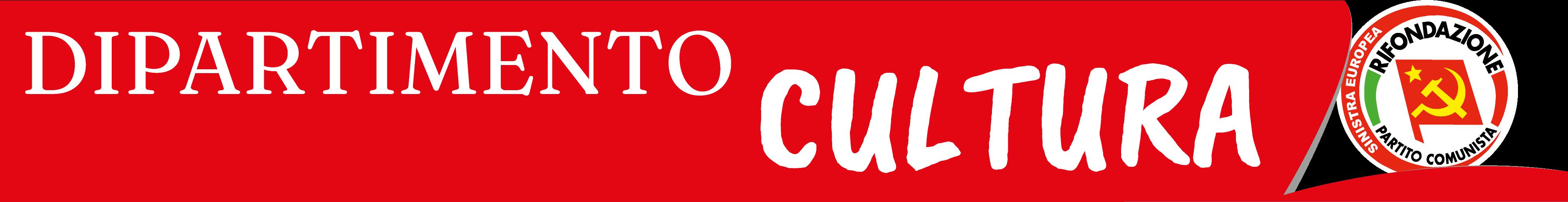 banner_2_cultura