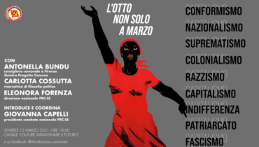 donne8marzo_youtube