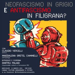 fascistiInGrigio_post