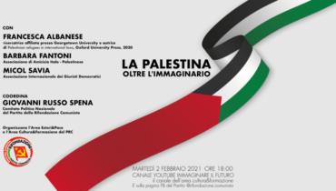 palestina_youtube