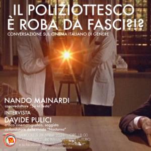 poliziottesco_post