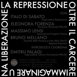 repressioneCarcere_post