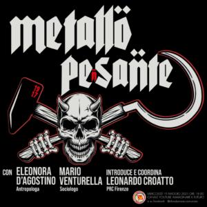 metalloPesante_post