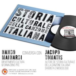 StoriaCulturaleCanzoneItaliana_2_post
