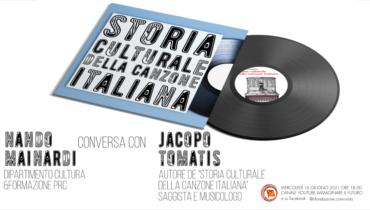 StoriaCulturaleCanzoneItaliana_2_youtube
